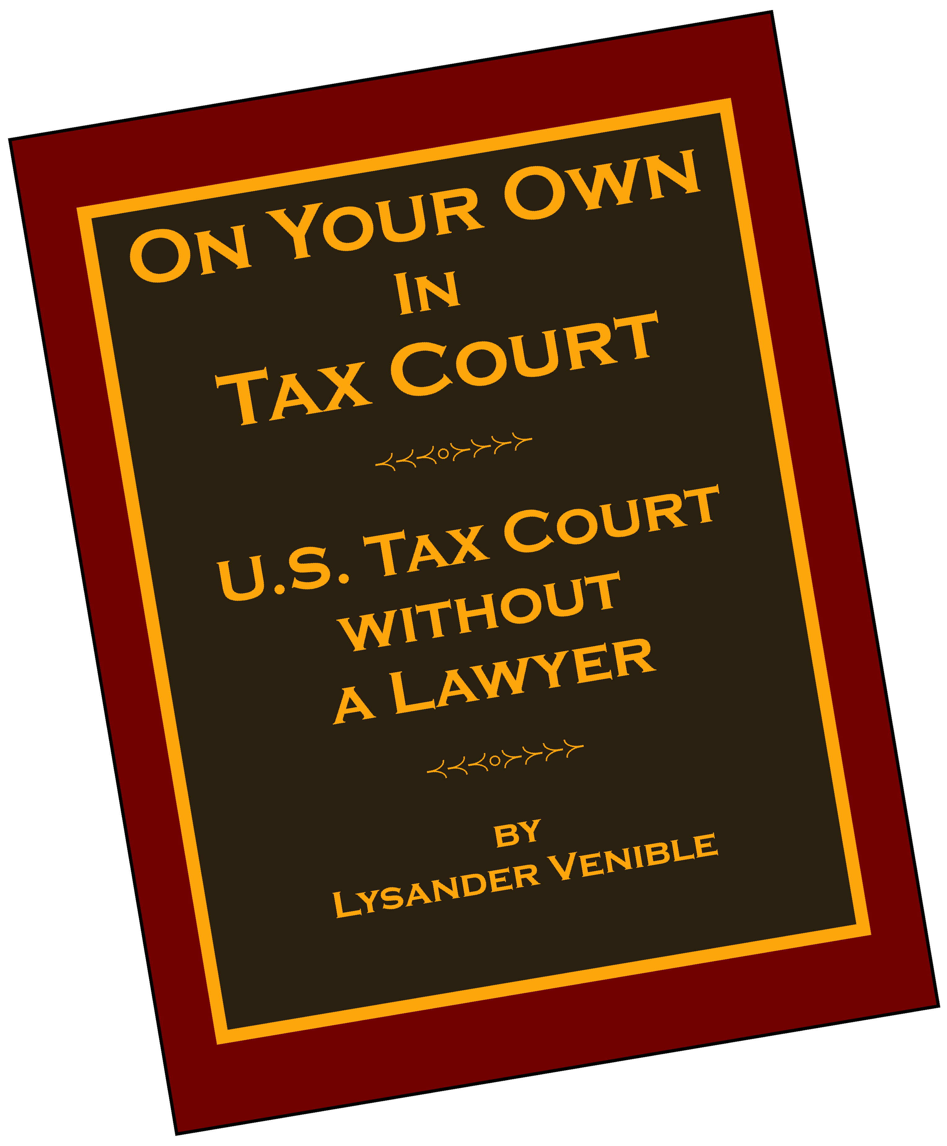 tax court case Tax court judges directory docketed cases tax ecourts opinions this page shows the different levels of courts in the new jersey court system.