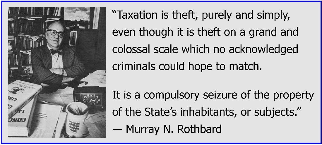 rothbard-on-taxes2